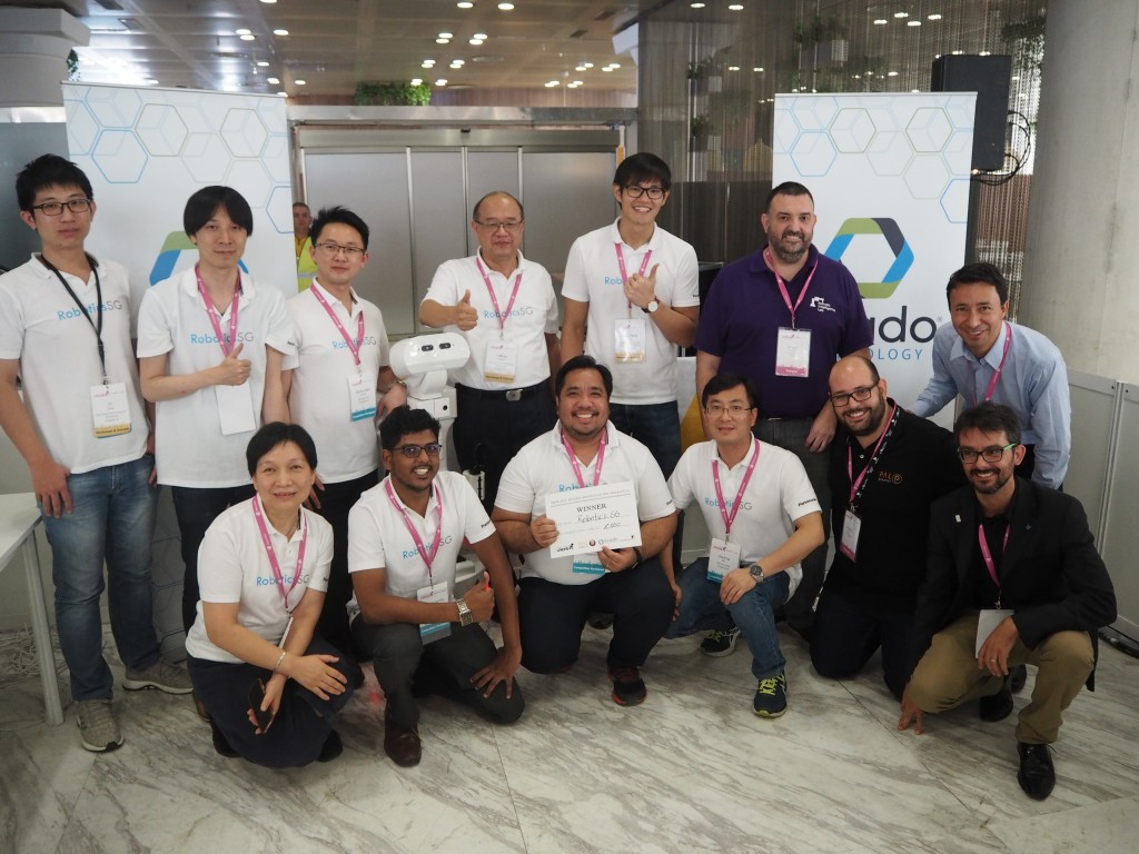 Robotics.SG-Team-Winner-MMH-PAL-Robotics-Organizers